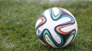 Между четирима съдии ще се избира кой да вземе последната квота в ранглистата на ФИФА