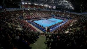 Sofia Open 2020 ще се проведе през ноември