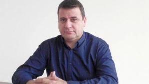 Босът на ПИМК: Няма да ставам собственик на Ботев (Пд)
