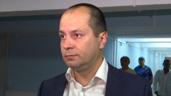 Кметът на Враца: Отборът успя да погаси всичките си задължения към НАП