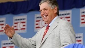 Бейзболната икона Том Сийвър почина на 75