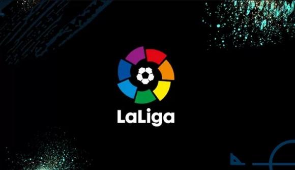 """Време е за футбол с марка """"Ла Лига"""""""