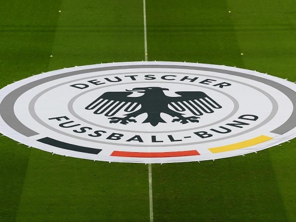 Германските клубове получават по-малко пари в първия кръг за Купата на Германия