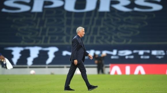 Мистерия със състава на Тотнъм за мача с Пловдив