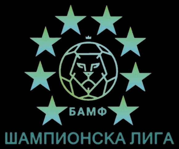 Финалният турнир на Шампионската лига по мини футбол...