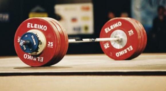Хасково е домакин на Държавното лично първенство по...