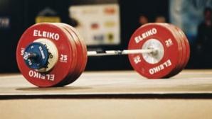Хасково е домакин на Държавното лично първенство по вдигане на тежести