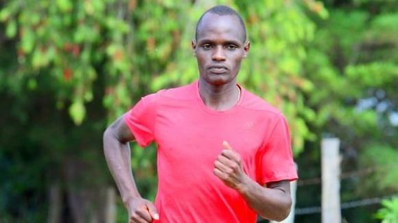 Спряха правата на кенийски бегач за 3,5 години, след като се измъкна от допингтест