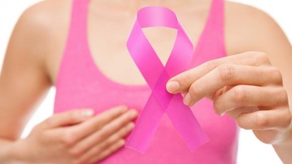 Пернишки спортисти излизат на поход в подкрепа на хората с рак на гърдата
