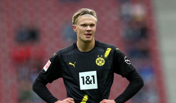 Неочакван провал за Дортмунд преди гостуването на...