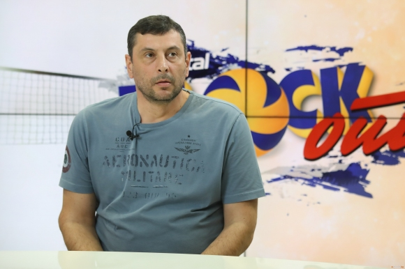 Николай Желязков: Ще играем освободени в...