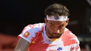 Григор за триумфа на Тийм на US Open: Освежаващо е за всички