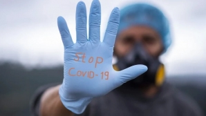 109 нови случаи на коронавирус у нас, двама души са починали
