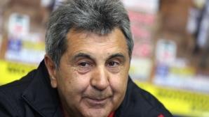 Богдан Николов и УС на федерацията по мотоциклетизъм подадоха оставки