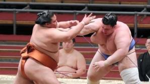 Аоияма надви Саданоуми за седмата си победа в Токио
