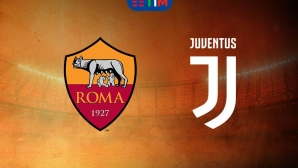 Дербита от Ла Лига и Серия А в уикенд програмата на MAX Sport
