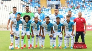 Отбор в Чили пропътува 1500 км без да разбере, че мачът е отложен заради положителен тест за COVID-19