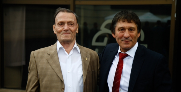 Вальо Йорданов: България е имала и пак ще има шампиони
