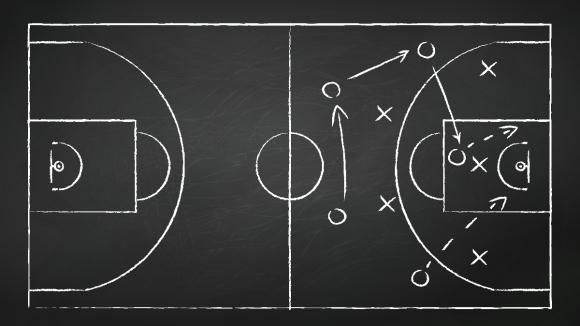 Треньорската комисия организира първия изпит на треньори на 2 октомври