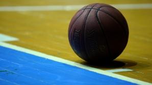 БФБаскетбол одобри календара на А група за жени и прие 7 нови клуба
