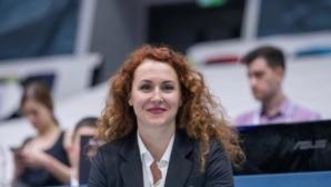 Мария Петрова: Европейското във Варна ще е квалификация за Токио