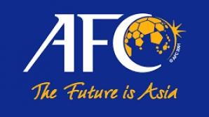 Футболистите в Азия са изправени пред трудна битка за правата си
