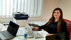 Анелия Танева: Ще имаме чужденки, надявам се да бъдем приятната изненада в НВЛ-жени