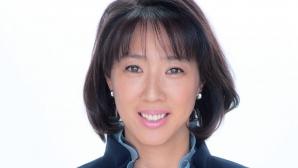 Организационният комитет на Токио 2020 назначи нов спортен директор