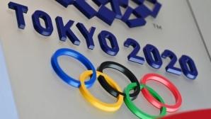 Токио намалява значително разходите за Олимпиадата
