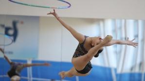 "Турнирът за Приз ""Жулиета Шишманова"" ще се проведе на национално ниво"