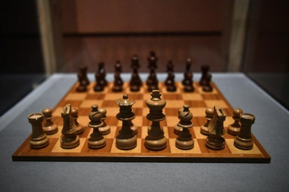 В Плевен откриват школа по шахмат в най-старото читалище