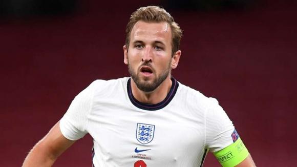 Кейн е здрав и може да започне като титуляр за Англия срещу Дания