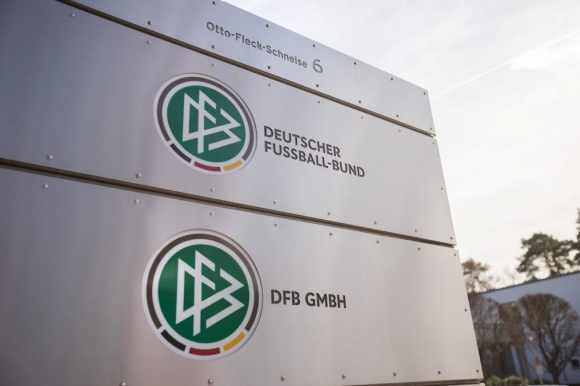 Германският футболен съюз изплати сумата от 4,7 милиона евро