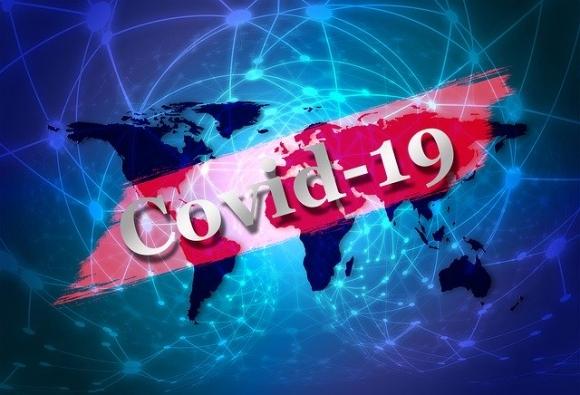Нов ден, нов рекорд на заразени с коронавирус