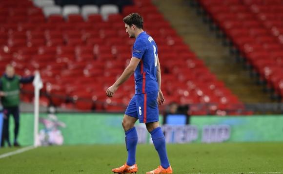 Магуайър да бъде изваден от състава на Юнайтед, призова Рио Фърдинанд