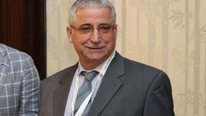 Порточанов: Предлагам морал и еднакви правила за всички, аз навих Батето да стане шеф на БФС