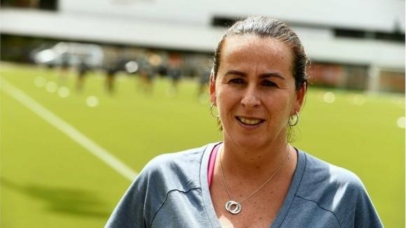 Член на съдийската комисия на УЕФА се оттегли от поста си заради уреждане на мачове