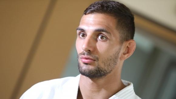 Най-добрите български джудисти ще участват на Гранд шлем турнира в Будапеща