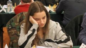Надя Тончева за пътя до №1 в световната ранглиста по шах и за бъдещите си амбиции