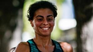 България с пълен отбор за Балканиадата по планинско бягане в Румъния