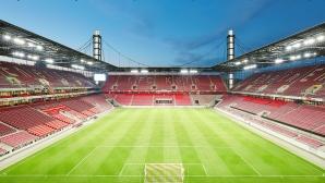 Подготвят за цялостно затваряне половината стадиони в Бундеслигата