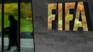 ФИФА спечели дело срещу федерацията на Тринидад и Тобаго