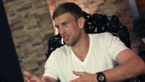 Българите с ранни загуби в последния ден на Гранд шлем турнира в Будапеща
