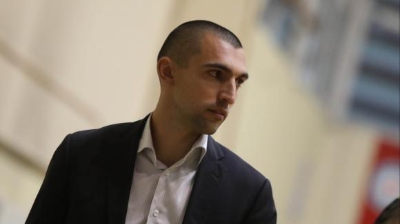 Йордан Янков: Трябваше да променя нещо, но не го направих