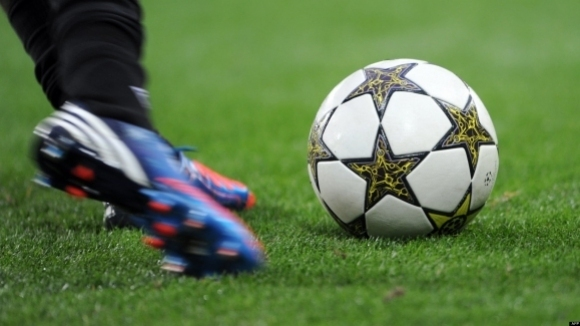 COVID-19 е причина за отлагането на два мача на юношите...