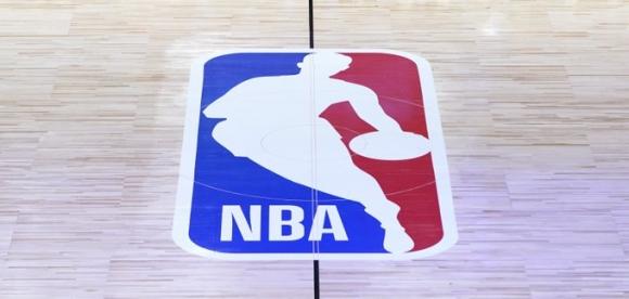 НБА се надява тренировъчните лагери да започнат на 1 декември