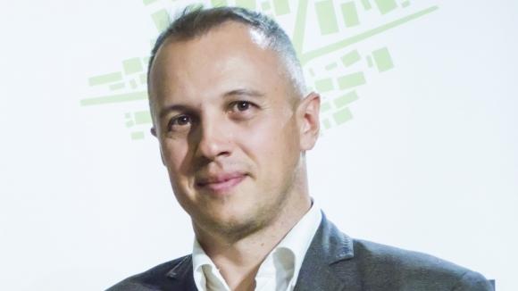 Д-р Виктор Кирков: Електронният футбол е еквивалентен заместител на реалния като телевизионен продукт