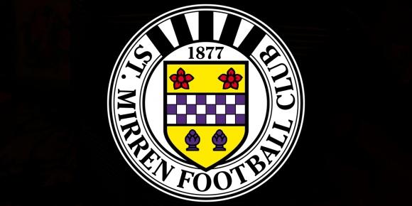 Професионалната лига в Шотландия започна...