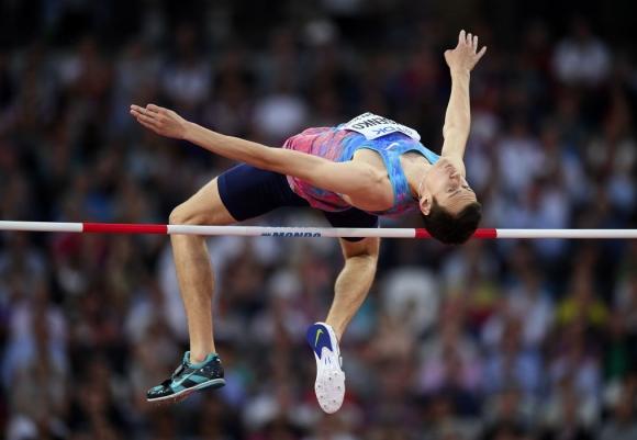 """Бивши кадри на Руската федерация по лека атлетика отнесоха солидни наказания заради случая """"Лисенко"""""""