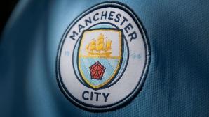 Трагичен инцидент разтърси Манчестър Сити